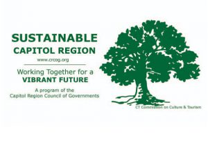 Sustainable-Communities-Initiative-LogoV2.1_web