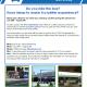 Statewide Bus Study Online Workshop