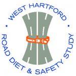 WH Road Diet Logo