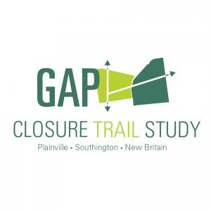 Gap Closure Study Logo