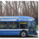 Public Meetings Scheduled for Final Transit Rider Feedback on Comprehensive Transit Service Analysis