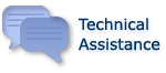 Free Technical Assistance from EPA & Smart Growth America