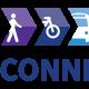CRCOG seeks input on 25-year transportation vision
