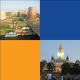 Five Steps to Accelerate Economic Growth in Connecticut
