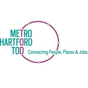 Icon of the Metro Hartford TOD