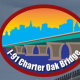 Stay Current With I-91 Charter Oak Bridge Project