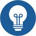 Energy Consortium