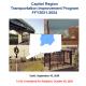 CRCOG Seeks Input on Transportation Improvement Program